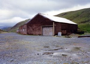Honister Pre March 1997